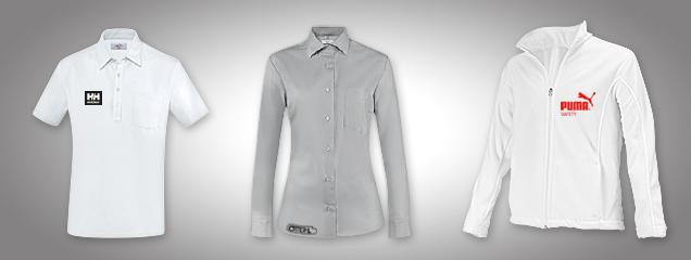 Service Textil