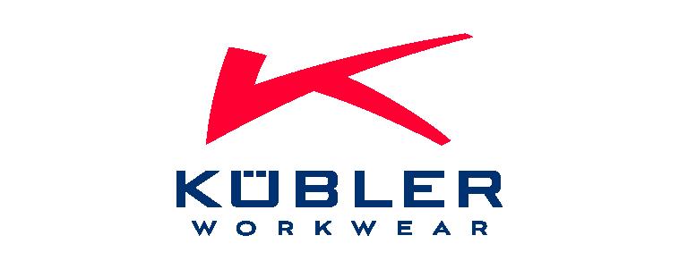 Kuebler_Logo_2014_A4hoch_RGB-01