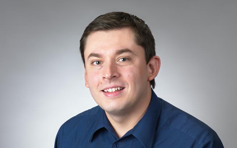 Max Boiko