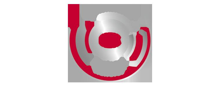 NSK_Dealer