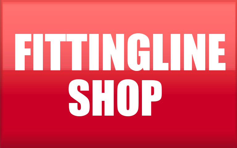 Shop Fittingline